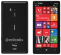 Rumors of Nokia Lumia 929 Verizon to be Release on November 21st