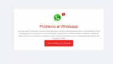 Fix Whatsapp Not Able to change Privacy Settings Error. [June 2020]