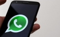 Download WhatsApp 2.12.23 APK for Android featured with Live Calling [ Direct link ]