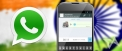 How to Pay for WhatsApp using Paypal account for Android.