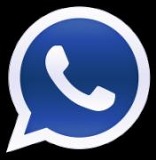 Download WhatsFapp v1.20 Apk (Dual WhatsApp+ )