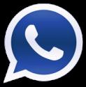 Download WhatsFapp v1.25 Apk (Dual WhatsApp+ )