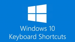 74 Best/Most useful Windows 10 Shortcut Keys that you all must know.