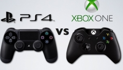 Xbox One vs Playstation 4, The real comparison sheet.