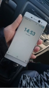 Sony Xperia C6 Leaked in Images