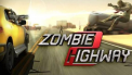 Zombie Highway 2 v1.3.1 mod Apk ( Unlimited Coins/Money)