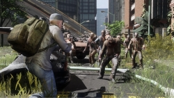 """Top 10 Android Zombie Games For Die-Hard """"The Walking Dead"""" Fans. [2014]"""