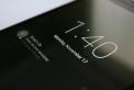 How to get Ambient Display of Nexus 6 on your Nexus 5.