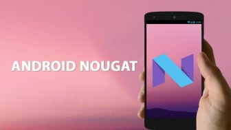 List of top Android Nougat 7.0 ROMs for Samsung, Sony & other devices.