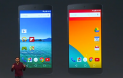 How to get Android 5.0 Lollipop looks on any Android device. [Guide]