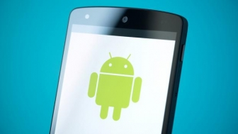 Google to bring Mid-Month Security Update for Nexus Devices after a Exploit Discovered
