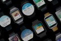 Google is ready to support Apple Watch as Android Wear 1.1 Apk has iOS refrences.