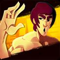 Bruce Lee: Enter The Game v1.1.0.6297 Mod Apk [ Unlimited Coins & Jade ]