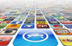 Apple will increase the size limit of Applications upto 4GB