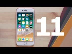 Apple introducing iOS 11 and watchOS all over the Globe on September 19