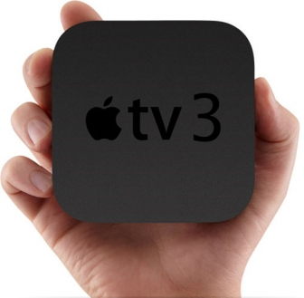 Apple TV 3 IH8SNOW jailbreak tool still found working.