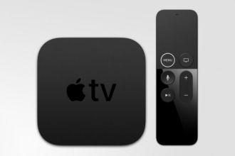 Apple TV 4K now will have the UHD and HDR  support,will be available in two prices $199(64 GB) and $179(32GB)