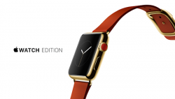 Apple prepares the arrival of Apple Watch Gold with new safety systems in their stores
