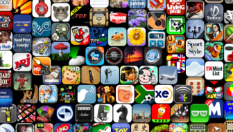 Top 10 Educational apps that will help you during the exam for iOS 7, Android or Windows Phone 8.