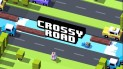 Crossy Road v1.4.3 Mod Apk ( Latest Apk App)