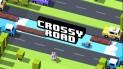Crossy Road v1.4.2 Mod Apk ( Latest Apk App)