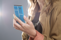 PhoneBloks shaping to be a reality, Motorloa ready to introduce Project Ara.