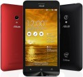 Asus Zen 5 Lite revealed in Philippines, with 5 inch display and Dual Core processor.