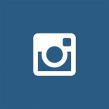 Download Instagram Beta v0.1.0 app For Windows Phone 8. [Direct Link]