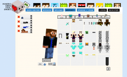 Miners Need Cool Shoes Apk download.