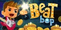 Beat Bop: Pop Star Clicker 2.1.2 mod Apk (Unlimited Coins)