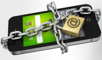 Five Best Antivirus Recommended for your iPhone device