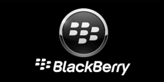 BBM reaches 40 million downloads on iTunes and Google Play but the company still faces heavy loss.