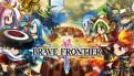 Download Brave Frontier v1.3.1.1Global Mod (Energy & No Key)