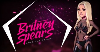 Britney Spears : American Dream v2.0.1 mod Apk