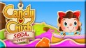 Candy Crush Soda Saga v1.58.0.4 Mod Apk Unlimited Lives and Boosters