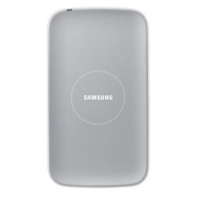 Wireless charging kit for Samsung Galaxy S4 now available for $90.