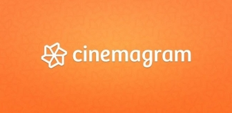 Cinemagram now available on Google Play Store.