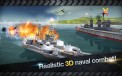 WARSHIP BATTLE : 3D World War II 1.2.4 Mod Apk