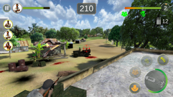 Heroes of 71 Mod Apk ( Unlimited money / Latest Apk Apps)