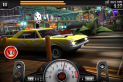 Download CSR Classic v1.13.0 Mod Apk with unlimited Money / Coins.