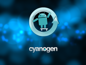 Cyanogen prepares its own SDK for applications to integrate better with the ROM