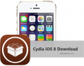 List of Cydia tweaks compatible with iOS 8.x