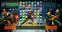 Marvel Puzzle Quest 99.339356 mod apk with Unlimited money /Coins/Gems.