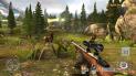 Deer Hunter 2014 v2.10.0 Mod APK – Download Here