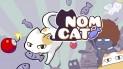 Nom Cat v2.1.2 Mod Apk ( Unlimited Money )