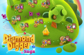 Diamond Digger Saga v1.13.0 Modded apk [ Unlimited Moves and Boosters ]