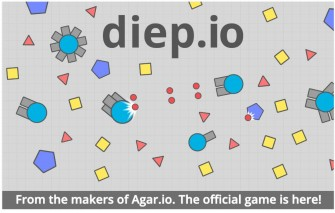 diep.io mod apk v1.0.3 unlimited gameplay hack.