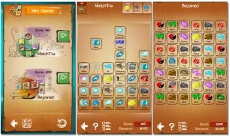 Doodle God HD Mod APK v3.08 download here.