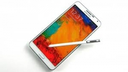 Fix Samsung Galaxy Note 3 Not Charging Issue [How To]