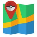 PokeMapper-Pokemon Go Live Map for PC Windows 7/8/10 & Mac.